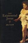 existential jesus