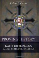 provinghistory