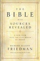 biblesources