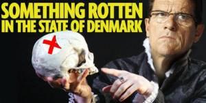 RottenDenmark