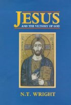 an review of the book jesus and judaism by e p sanders Paul and the faithfulness of god: two book set (christian origins and the  i  have written a scholarly review of e p sanders' jesus and judaism on my blog.