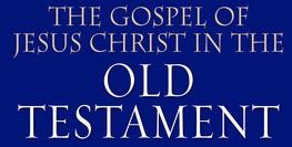 gospel_christ_old_testament_detail