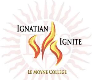 ignatian