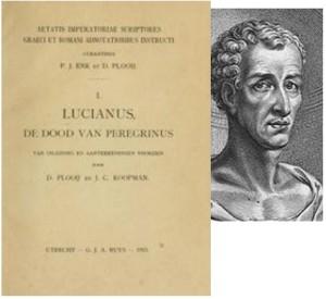 lucian_peregrinus