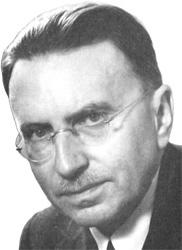 Martin Dibelius