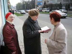 Jehova_witnesses_in_Lvov