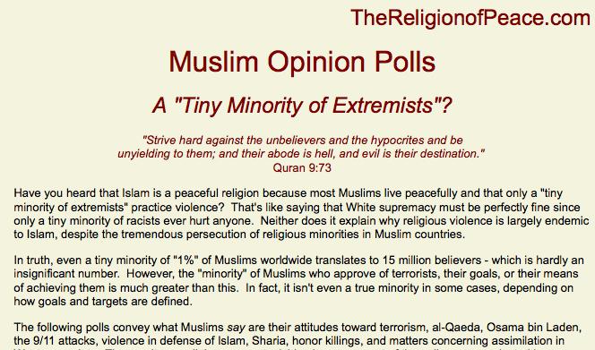 muslimOpinPolls