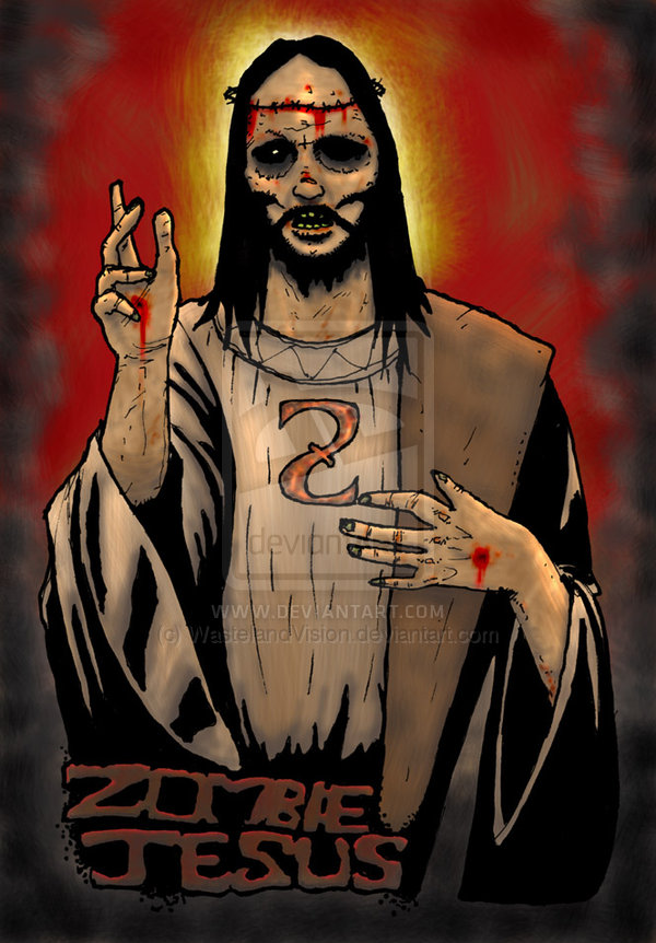zombie_jesus_by_wastelandvision-d1bx6rs