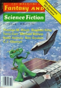 Fantasy&ScienceFiction_cover_Oct1978