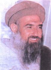 Abdullah_Azzam