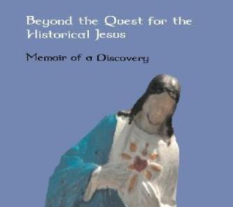 Beyond+the+Quest+for+the+Historical+Jesus