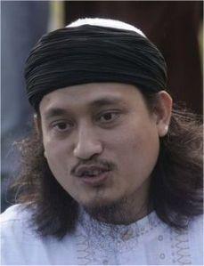 Imam_Samudra