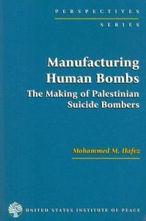 manufacturing-human-bombs